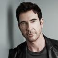 """""""The Politician"""": Dylan McDermott im Hauptcast der Netflix-Comedy – Schauspieler bestätigt Mitwirkung von January Jones (""""Mad Men"""") – Bild: CBS/FOX"""