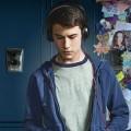 """""""Tote Mädchen lügen nicht"""": Netflix findet Termin für Serienfinale – Abschlussstaffel kommt im Juni – Bild: Netflix"""