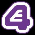 """""""Glue"""": E4 gibt Cast und Infos zum neuen Krimithriller bekannt – Yasmin Paige und Rizzle-Kicks-Star Jordan Stephens in den Hauptrollen – © E4"""