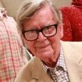 """Fernsehautor Earl Hamner ist tot – Schöpfer von """"Die Waltons"""" und """"Falcon Crest"""" wurde 92 Jahre alt – © Facebook/Lorimar"""