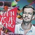 """""""Earn Your Song"""": Joko Winterscheidt präsentiert neue Musikshow – Ab Herbst auf ProSieben – © EndemolShine Germany/A. Kotte"""