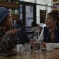 """""""Easy"""": Netflix bestellt abschließende dritte Staffel – Comedy-Anthologieserie von Joe Swanberg – © Netflix"""