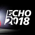 """Von Lochis bis Kylie Minogue: VOX nennt Presenter und Live-Acts für """"ECHO 2018"""" – Deutscher Musikpreis wird in einer Woche verliehen – Bild: MG RTL D/Boris Breuer"""