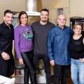 """""""Echt Familie"""": Neues von den Zarrellas, Sarah Lombardi und Co. – RTL II-Doku-Soap kehrt im August zurück – Bild: RTL II"""