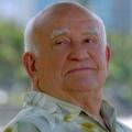 """""""Bones"""" engagiert Schauspiellegenden Ed Asner und Hal Holbrook – Zwölfte Staffel mit Emmy-Gewinnern in Gastrollen – © CBS/2012"""