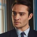 """Wegen Vergewaltigungs-Vorwürfen: BBC ersetzt Ed Westwick in Agatha-Christie-Adaption – """"Ordeal by Innocence""""-Szenen werden mit Christian Cooke nachgedreht – Bild: BBC"""
