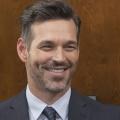 """""""Rosewood"""": Eddie Cibrian ersetzt Brian Austin Green als Hauptdarsteller – Mysteriöser Cop erhält neues Gesicht – © ABC Family"""