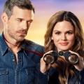 """VOX setzt """"Take Two"""" vorerst ab – Fortsetzung Mitte Oktober auf neuem Sendeplatz – © ABC"""