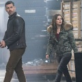 """VOX zeigt Crimeserie """"Take Two"""" mit Rachel Bilson ab Ende August – Internationale Koproduktion von """"Castle""""-Machern – Bild: ABC/David Bukach"""