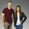 """[UPDATE] """"Take Two"""": ABC bestellt keine zweite Staffel (mit Statement von VOX) – Zukunft der VOX-Ko-Produktion massiv gefährdet – Bild: ABC/Craig Sjodin"""
