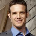 """""""Bones"""": Eddie McClintock in finaler Staffel wieder mit dabei – """"Warehouse 13""""-Veteran spielt erneut Brennans Ex Sully – Bild: Syfy"""