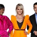 """Klubbb3-Sänger Jan Smit moderiert nächsten """"Eurovision Song Contest"""" – Silbereisens Kollege wird Teil des """"ESC""""-Moderationstrios – © NPO/AVROTROS/NOS"""