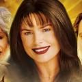 """""""Ein Hauch von Himmel"""": Bibel TV wiederholt Serienklassiker – Engel Monica und ihre Gehilfen wandeln wieder auf Erden – © CBS"""