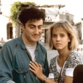 """""""Ein Haus in der Toscana"""": One wiederholt Familienserie aus den 1990ern – Karrierestart von Muriel Baumeister – Bild: ARD/Studio Hamburg"""