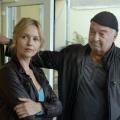 """Quoten: """"Ein starkes Team"""" und """"DSDS""""-Premiere bestimmen den Samstag – """"Klein gegen Groß"""" ebenfalls groß, """"Parfum""""-Premiere enttäuscht – Bild: ZDF/Katrin Knoke"""