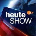 """Nach """"heute-show""""-Angriff: Tatverdächtige wieder auf freiem Fuß – Kamerateam am Rande einer Demo am 1. Mai attackiert – © ZDF"""