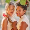 """""""Eine Hochzeit mit Folgen"""": Neue schwedische Serie in der Vorweihnachtszeit bei arte – Dramaserie ab Dezember – Bild: TV 4/arte"""