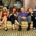 """Bundy-XXL-Marathon: kabel eins zeigt einen Tag lang """"Eine schrecklich nette Familie"""" – 45 Folgen des Sitcomklassikers am Stück – Bild: Sony Pictures Television International"""