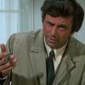 """Ko-Schöpfer von """"Columbo"""" und """"Mord ist ihr Hobby"""": William Link ist tot – Erfolgreicher Produzent wurde 87 Jahre alt – © NBC"""