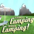 """""""Einmal Camping, immer Camping"""": Neue Staffel in Sicht – Doku-Soap meldet sich im August zurück – © VOX"""