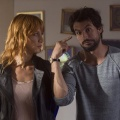 """""""Einstein"""": Neue Sat.1-Serie mit Tom Beck kommt 2017 – Fortsetzung zum erfolgreichen Fernsehfilm – © Sat.1"""