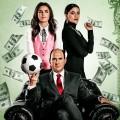 """""""El Presidente"""": Amazon erzählt FIFA-Skandal ab Juni nach – Mexikanische Serie startet zunächst nur mit Untertiteln in Deutschland – Bild: Prime Video"""