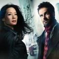 """""""Elementary"""" endet nach der siebten Staffel – Moderne Interpretation von Holmes und Watson wird eingestellt – Bild: CBS"""
