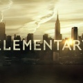 """""""Elementary"""": Ein Hauptdarsteller steigt aus – Gastauftritte in Staffel fünf nicht ausgeschlossen – Bild: CBS"""