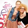 """""""Dein neuer Style"""": RTL II startet neue Makeover-Show am Nachmittag – Neue Dokusoap am Nachmittag – © RTL II"""