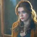 """Netflix' """"Cowboy Bebop""""-Serie findet seine Julia – Elena Satine (""""The Gifted"""") schlüpft in Rolle – © FOX"""