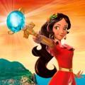 """""""Elena von Avalor"""": Deutschlandpremiere der dritten Staffel – Neue Folgen der Disney-Animationsserie angekündigt – © Disney Channel"""