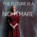 """Emmys: Hulu sticht Netflix aus, """"Saturday Night Live"""" profitiert von politischem Klima – Zahlen und Fakten zu den 69. Primetime Emmy Awards – Bild: Hulu"""