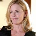 """""""On The Verge"""": Elisabeth Shue (""""CSI"""") neben Julie Delpy in neuer Netflix-Dramedy – Vier Freundinnen Ende 40 fangen noch einmal von vorne an – Bild: CBS"""