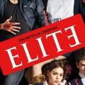 """""""Élite"""": Netflix bestellt frühzeitig fünfte Staffel – Spanisches YA-Drama geht weiter – © Netflix"""
