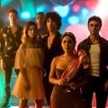 """""""Élite"""": Netflix schickt spanisches Jugend-Drama ins vierte Jahr – Darsteller bestätigen Verlängerung mit Online-Video – © Netflix"""