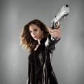 "Eliza Dushku: ""The Black Company"" statt ""Bull""-Hauptrolle? – Buffy-Darstellerin entwickelt Fantasy-Serie – © FOX"
