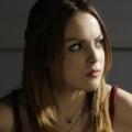 """Elizabeth Gillies (""""Victorious"""") wird die neue Fallon im """"Denver-Clan""""-Reboot – Von """"Sex&Drugs&Rock&Roll"""" in die superreiche Carrington-Familie – © FX"""