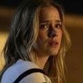 """Lifetime verlängert frühzeitig """"UnREAL"""" für vierte Staffel, findet Hauptdarstellerin für """"You"""" – US-Kabelsender bei der TCA – © Freeform"""