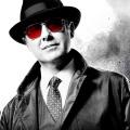 """""""The Blacklist"""": NBC bestellt vierte Staffel – James-Spader-Serie frühzeitig für 2016/17 verlängert – Bild: RTL Crime / Sony"""