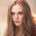 """Elizabeth Olsen (""""Marvel's Avengers: Age of Ultron"""") mit Dramedy bei Facebook – Scarlet Witch wird zu junger Witwe – Bild: Marvel Studios"""