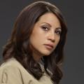 """""""Fear the Walking Dead"""" verpflichtet Elizabeth Rodriguez (""""OITNB"""") – Abschied von Aleida Diaz aus der Gefängnisserie? – Bild: Netflix"""