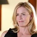 """TNT bestellt neuen Serienpiloten mit Elizabeth Shue (""""CSI"""") – Sender arbeitet mit zwei Bestellungen an Seriennachschub – Bild: CBS"""