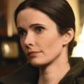 """Elizabeth Tulloch (""""Grimm"""") wird für """"Arrowverse"""" zu Lois Lane – Cassandra Jean Amell ebenfalls für neues Crossover verpflichtet – © NBC/AMC"""