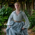 """The Great""-Star Elle Fanning spielt Hauptrolle in Suizid-Drama – Neue Serie ""The Girl From Plainville"" von Hulu bestellt – © MRC Television/hulu"