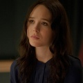 """Ellen Page mit Hauptrolle in Netflix-Serie """"The Umbrella Academy"""" – Erste Hauptdarstellerin für neue Comic-Adaption – Bild: Fox Searchlight Pictures"""