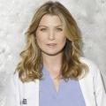 """ABC hofft auf weitere """"Grey's Anatomy""""-Staffeln – Hängt alles an einer Vertragsverlängerung von Ellen Pompeo? – © ABC"""