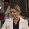 """""""Grey's Anatomy"""" und """"Die Conners"""" vor Verlängerung – ABC legte geplante neue Marvel-Serie zu den Akten – Bild: ABC/Mitch Haaseth"""
