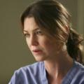 """""""Grey's Anatomy"""": Crossover-Romanze, Altstar im Visier und alles hängt an Ellen Pompeo – Neuigkeiten zu """"Grey's"""" und """"Seattle Firefighters"""" – © ABC"""