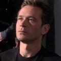 """""""Stargate Origins"""": Ellie Gall und Connor Trinneer führen die Besetzung an – Junge Catherine Langford und ihr Vater in neuer Prequel-Serie – © IMDB/MGM Television"""