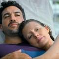 """Netflix mit drei neuen Originals aus Österreich – """"Was wir wollten"""" mit Elyas M'Barek und zwei Thrillerserien – Bild: Netflix"""